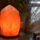 Salt Lamp - The Salt Nest